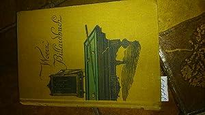 Woerz Billardbuch Praktische Anleitung zur Erlernung des