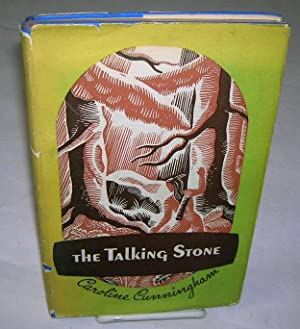 THE TALKING STONE