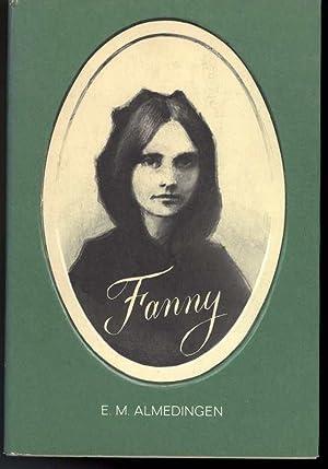 FANNY (Frances Hermione De Poltoratzky) 1850-1916: Almedingen, E.M.