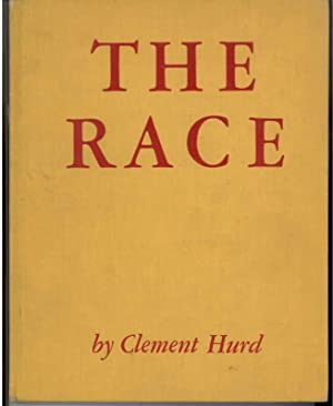 THE RACE: Hurd, Clement