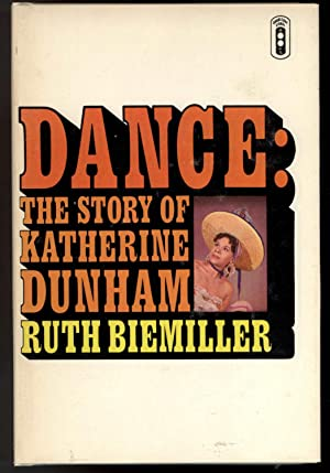 DANCE: The Story of Katherine Dunham