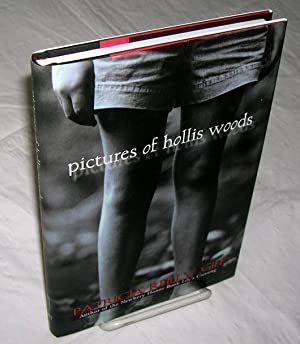 PICTURES OF HOLLIS WOODS by Giff, Patricia Reilly: Wendy Lamb ...