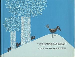 WINTERBIRD: Olschewski, Alfred