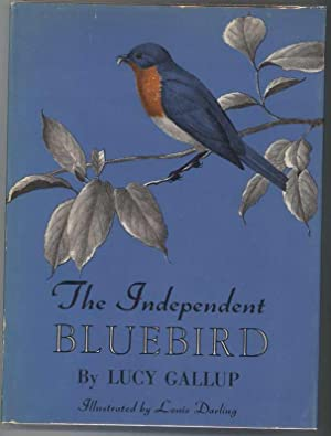 THE INDEPENDENT BLUEBIRD