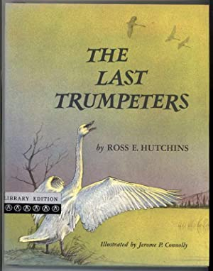 THE LAST TRUMPETERS