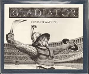 GLADIATOR: Watkins, Richard;Watkins, Richard Ross