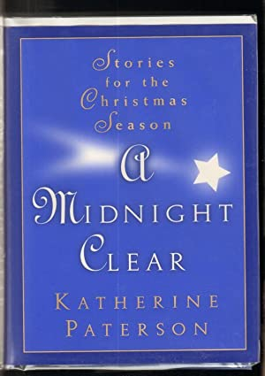 A Midnight Clear : Twelve Family Stories for the Christmas Season