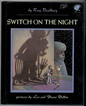 Switch on the Night (Umbrella Bks.)