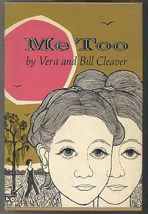 ME TOO: Cleaver, Vera &