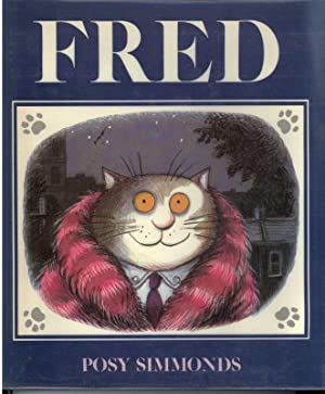 FRED: Simmonds, Posy