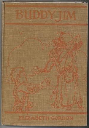 BUDDY JIM: Gordon, Elizabeth