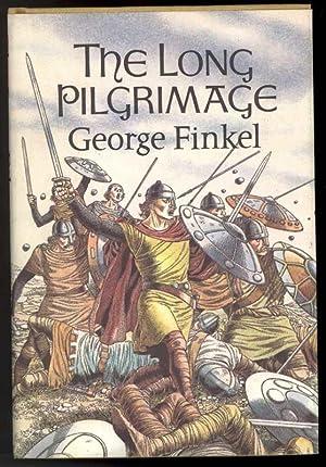 THE LONG PILGRIMAGE.: Finkel, George.