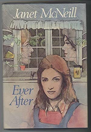EVER AFTER: McNeill, Janet.