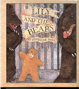 LILY AND THE BEARS