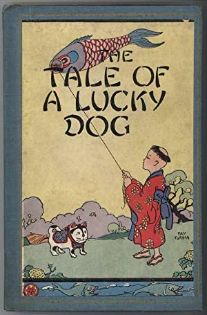 THE TALE OF A LUCKY DOG: Proctor, Beth
