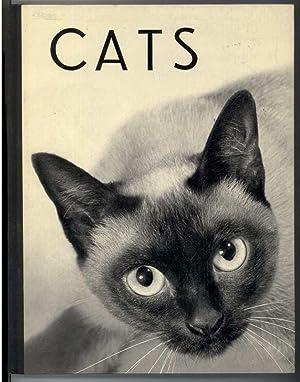 CATS: Reich, Hans (editor) Skasa-Weiss, Eugen