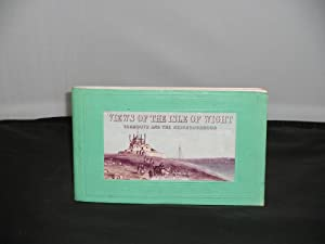 Folder of Views of the Isle of