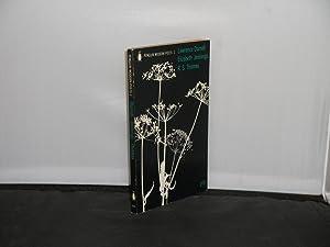 Penguin Modern Poets 1 : Lawrence Durrell,