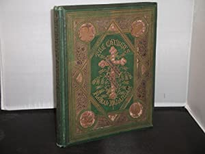 The Church's Floral Kalandar Compiled by Emily: Emily Cuyler
