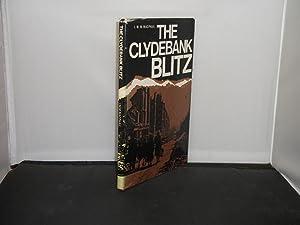The Clydebank Blitz: I M M