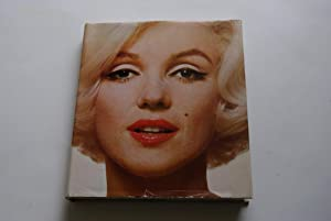Marilyn A Biography: Norman Mailer