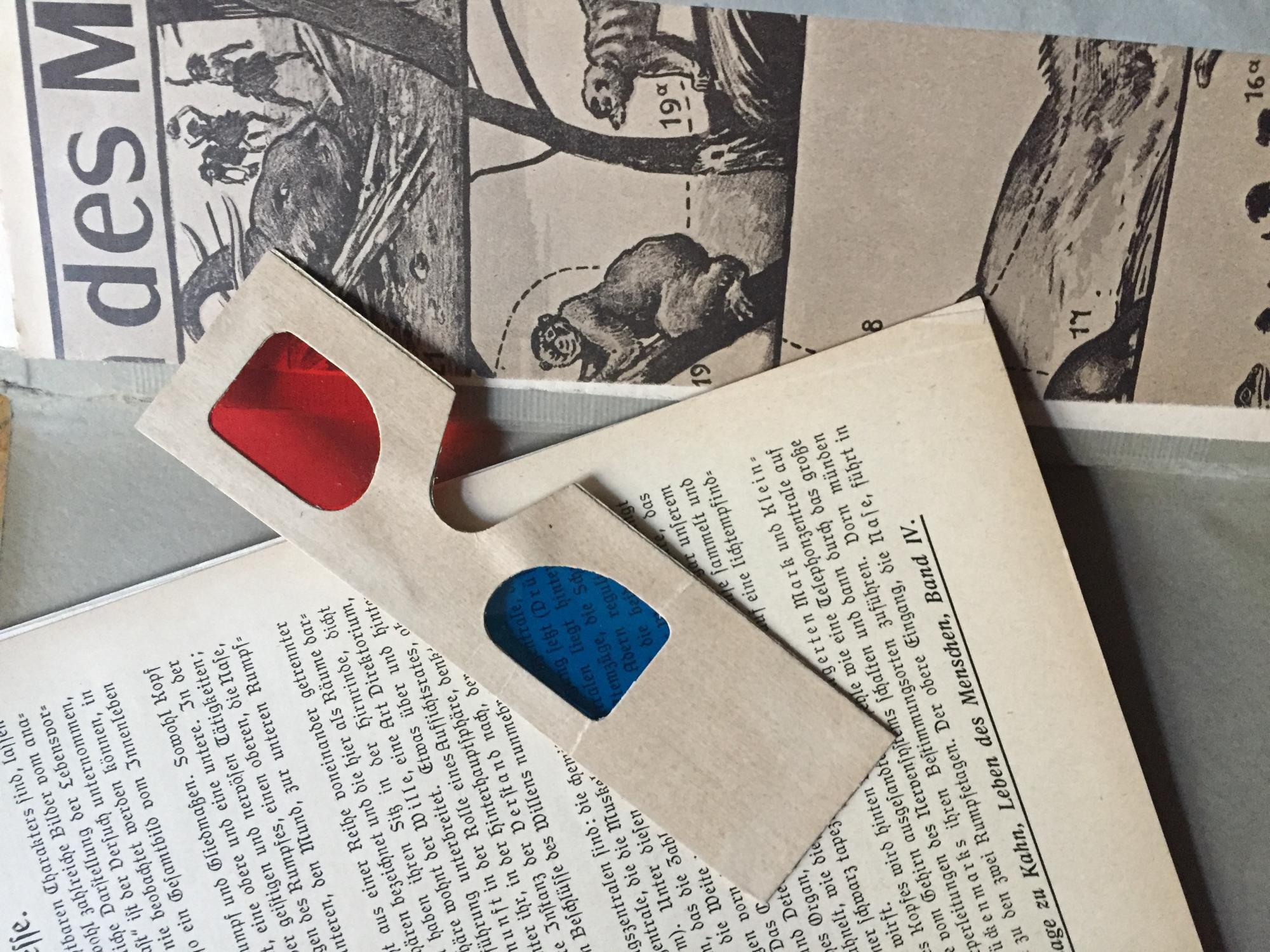 viaLibri ~ Rare Books from 1926 - Page 15