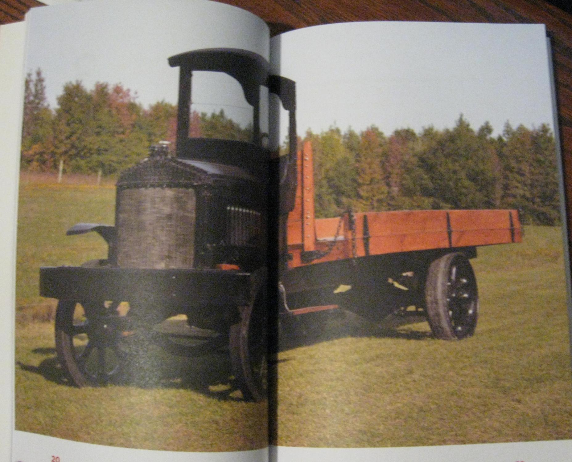 Star of the South: The Corbitt Truck Company Story: Callaway, Dick; Turner, Walter R., and ...
