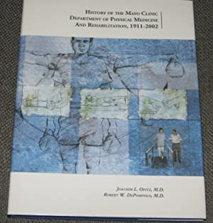 Shop Medical Books and Collectibles | AbeBooks: Paul Wiste Books