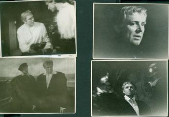 Collection of photographs of the