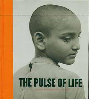 The Pulse of Life: Portraits. Fundación Mapfre Collections