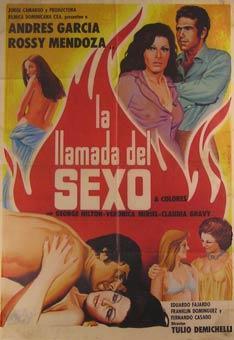 sexo films