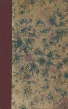 Literaturnye harakteristiki = Literary Characteristics.: Z. Vengerskaja.