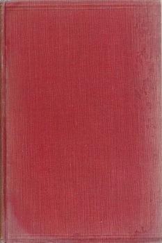 Essays on Zionism and Judaism.: Ha-am, Ahad ; Leon Simon (tr. ).