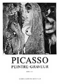 Tome VII. (Suite aux catalogues de Bernhard Geiser). Catalogue raisonné de l'oeuvre ...