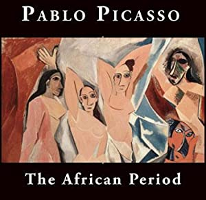 Poster for The African Period.