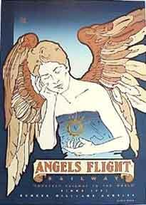 Angel's Flight [poster].