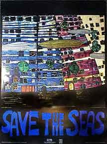 Save the Seas [poster].