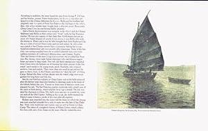 Cathay In Eldorado: The Book Club of California 1972 Keepsake Series. The Chinese in California.: ...