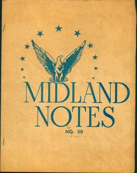 Midland Notes. No. 50. Americana.
