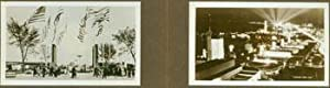 Photo Album. Many photos of buildings from the 1939 New York World's Fair, most of the rest of ...