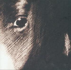 Joe Andoe: Two Horses.: Lococo Mulder, Fine