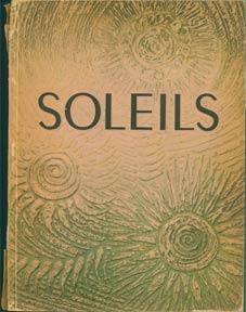 Soleils.: Arts et Métiers