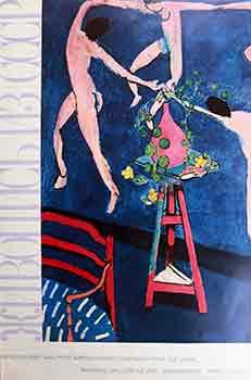 Impressionist and Post-Impressionist Paintings from the USSR.: Matisse, Henri.
