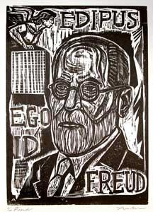 Freud.: Amen, Irving.
