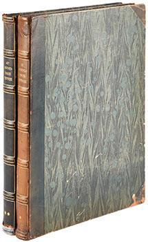 Alt-Orientalische Teppiche: Herausgegeben vom Osterreichischen Museum für Kunst und Industrie:...