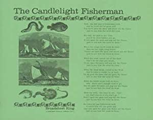 The Candlelight Fisherman.