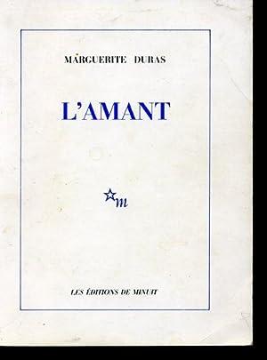 Album de L'Intransigeant.: Rochefort, Henri.