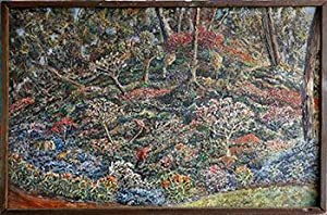 A Visionary Landscape: Marin, Sutter (1926