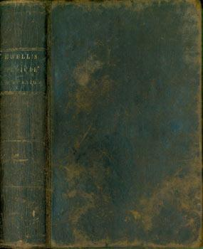 The medical companion : or family physician: Ewell, James.