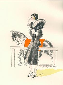 Pinhan Vintage /él/éphant Broche v/êtements d/écoration Strass Animal /épinglette,Argent p/âle